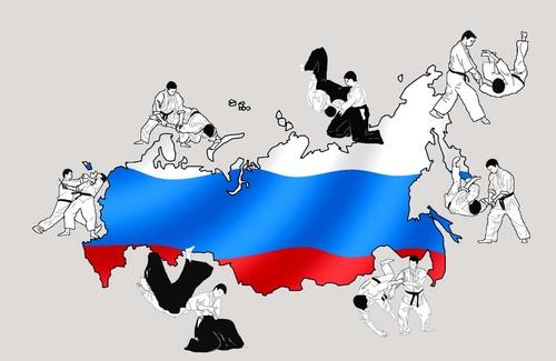 Автор рисунка - Алексей К. г.Москва.