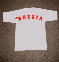 футболка белая спина вариант 1
