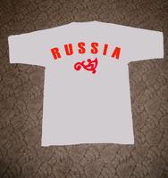 футболка белая спина вариант 3